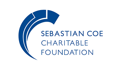 Seb Coe Foundation